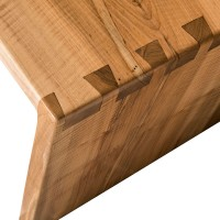 CoffeeTable_Detail1