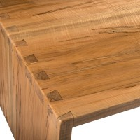 CoffeeTable_Detail4