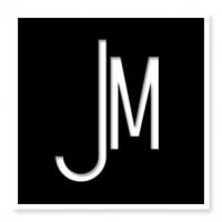 Artisan_Logo_JM
