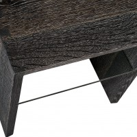 SideTable_Detail2