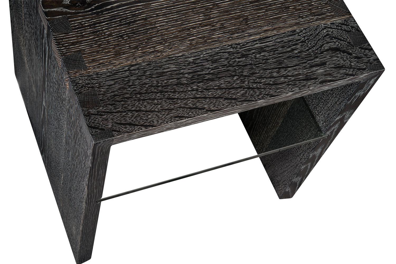 Sidetable Detail1 Detail2