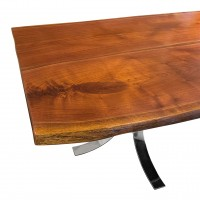 Walnut_DiningTable_Detail2