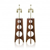 Walnut_Lamps